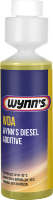 WYNN'S DIESEL ADDITIVE WDA